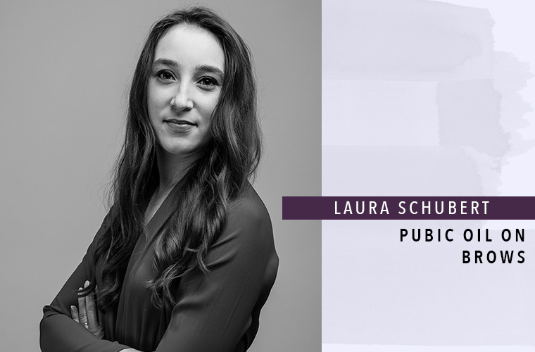 Laura Schubert, CEO of Fur