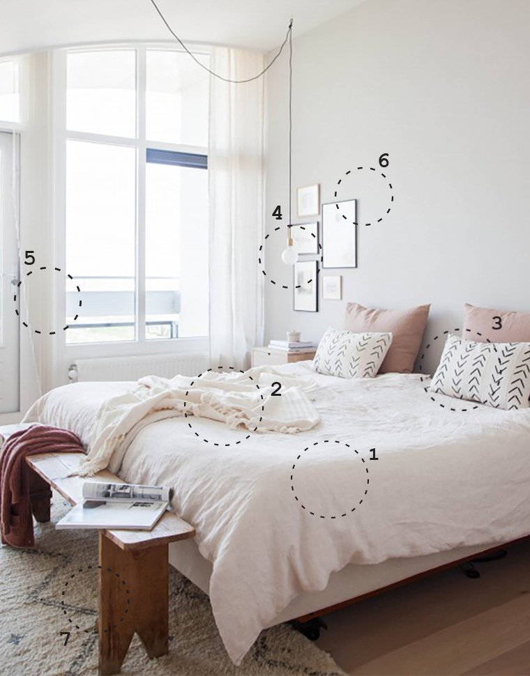 light-and-airy-bedroom-3