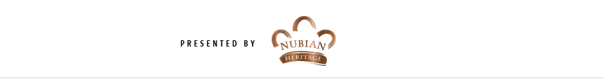 nubian-ribbon-1