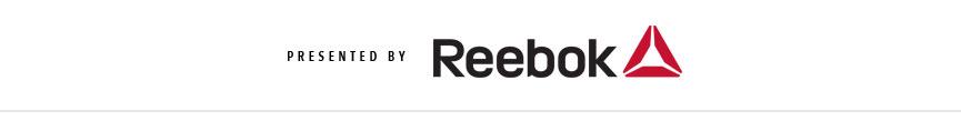 reebok-ribbon