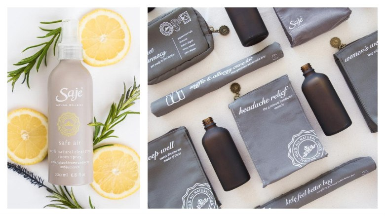 sage-wellness-products