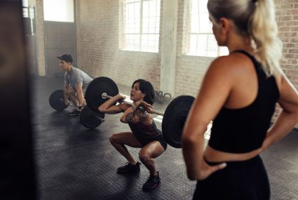 The one thing trainers wish they could tell you