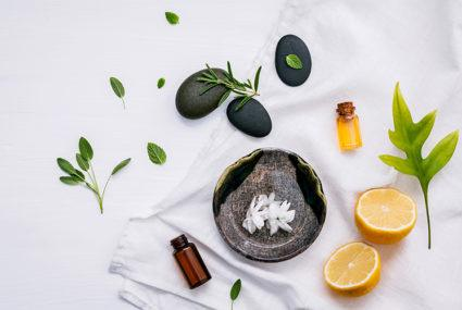 How to immediately relieve your cold symptoms with essential oils