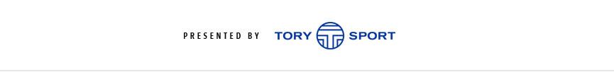 tory-sport-ribbon