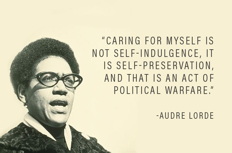 trump-wellness-era-audre-lorde