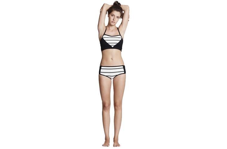 healthy underwear