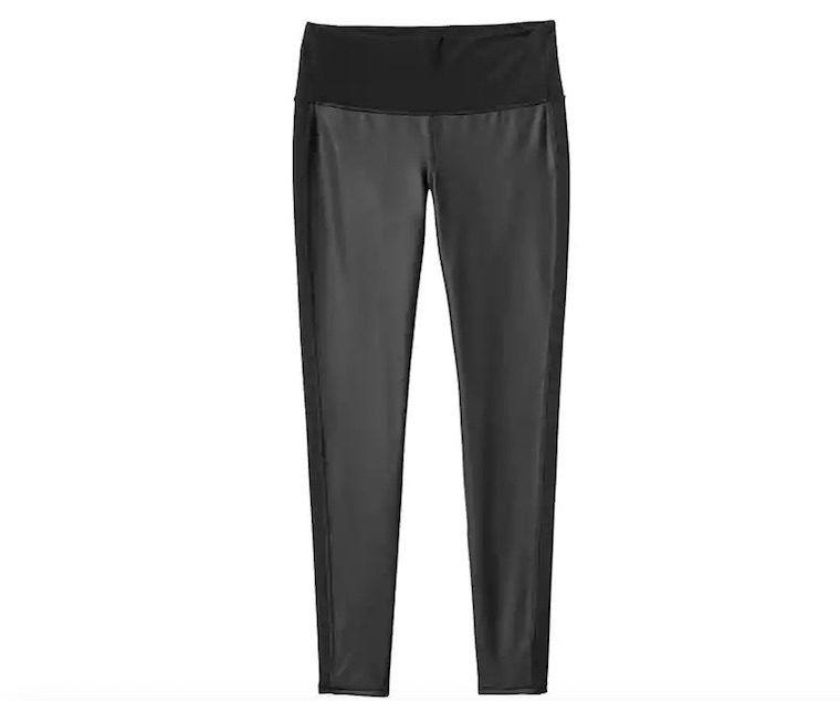 athleta-leather-legging