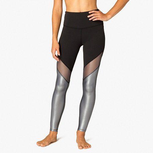 Beyond Fitness Leggings: The Best Leggings To Gift For The Holidays