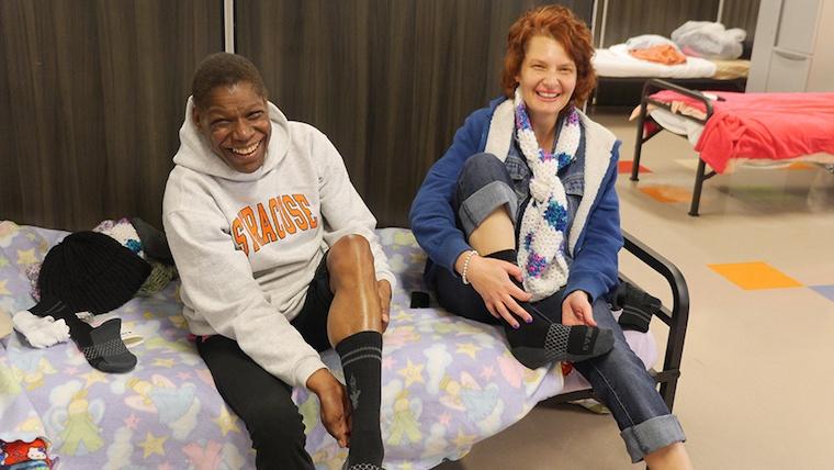 bombas-sock-donation