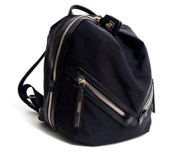 caraa-backpack