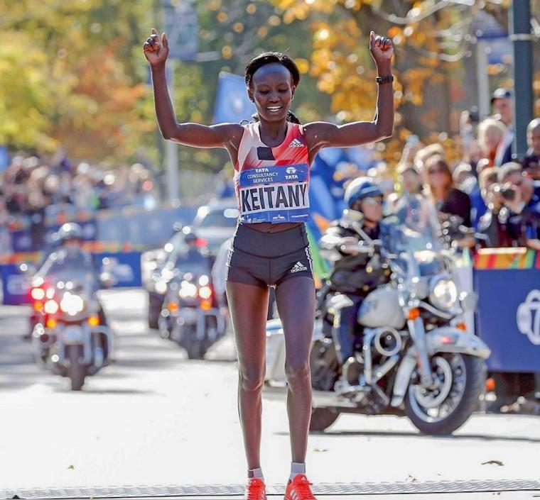 first-place-nyc-marathon