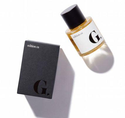 goop fragrance