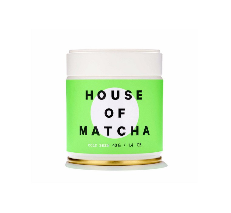 house-of-matcha-cold-brew