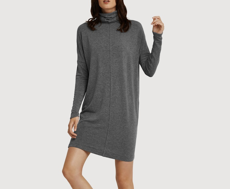 kit-and-ace-sweater-dress