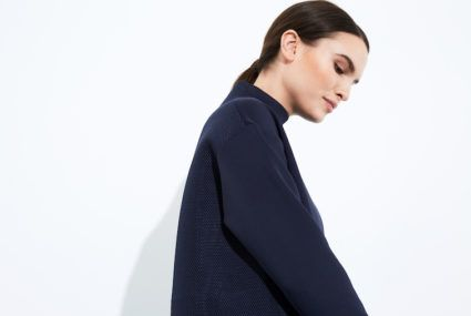 Introducing workleisure: the trend you're about to see everywhere