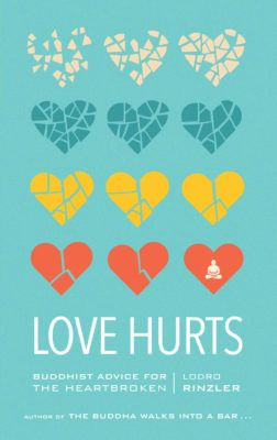 love-hurts-book-cover