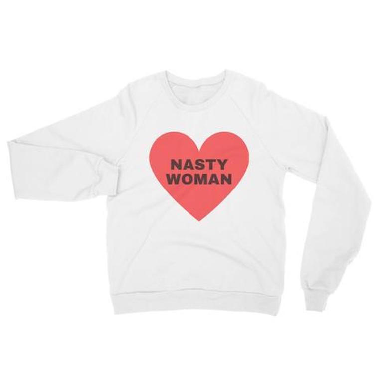 nasty-woman-sweatshirt