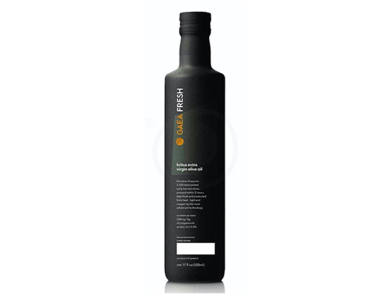 Gaea Fresh olive oil