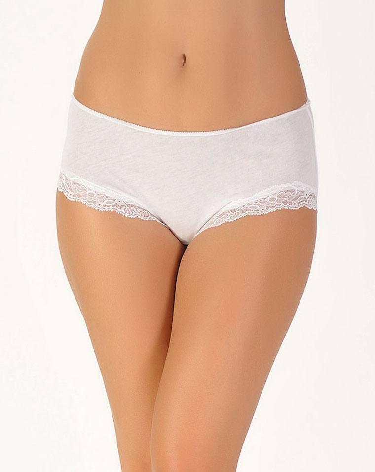 only-hearts-organic-cotton-underwear