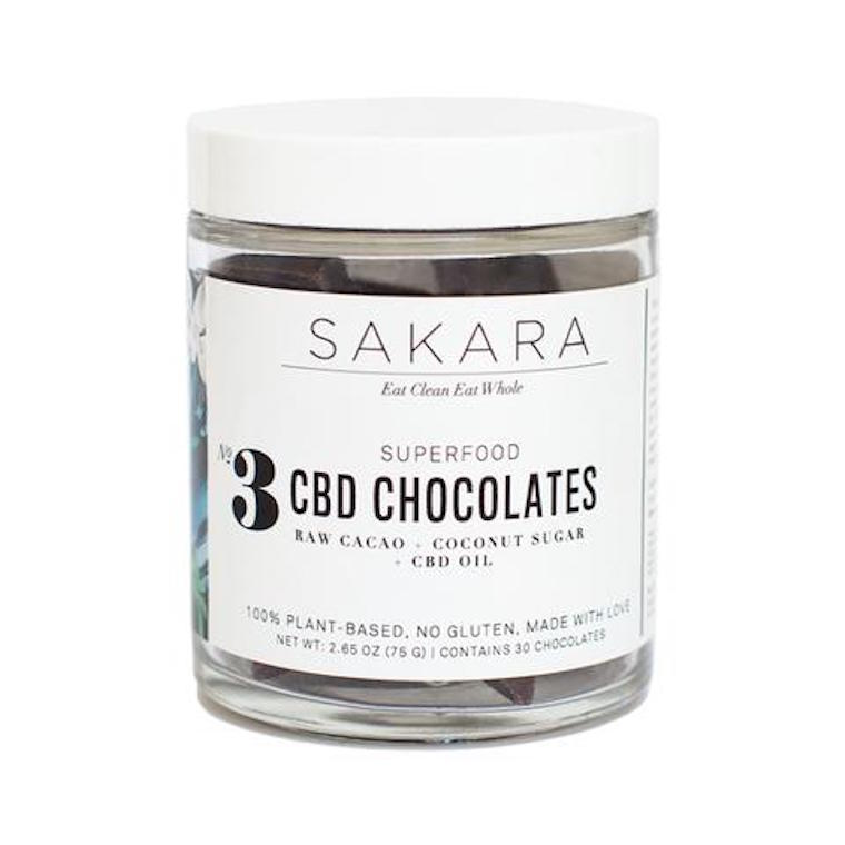 sakara_chocolate_large