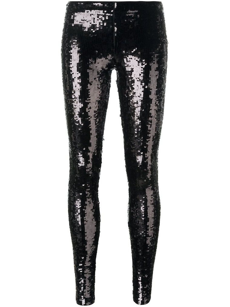 sequin-leggings-new-years