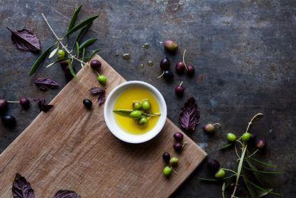 Why Mediterranean-based eating is trendy…again