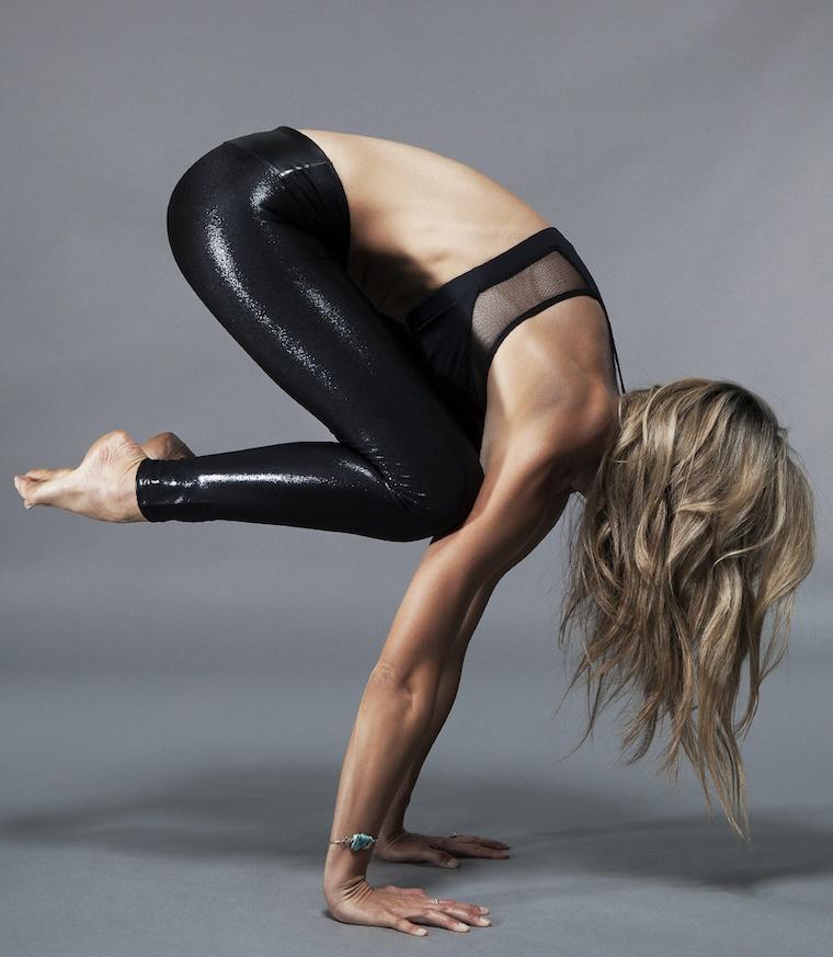 sukishufu-yoga-posa