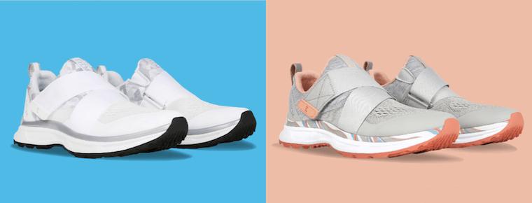 tiem-cycling-sneakers