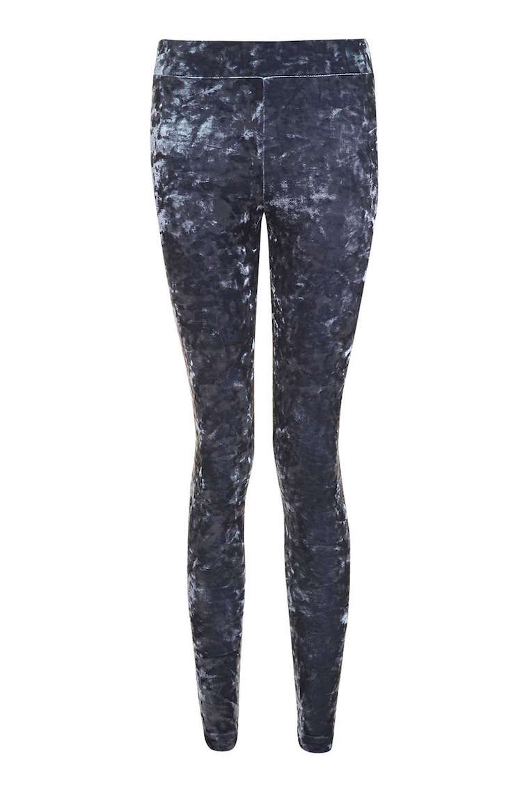 topshop-velvet-leggings