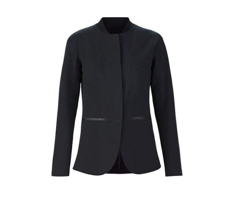uas-neoprene-blazer
