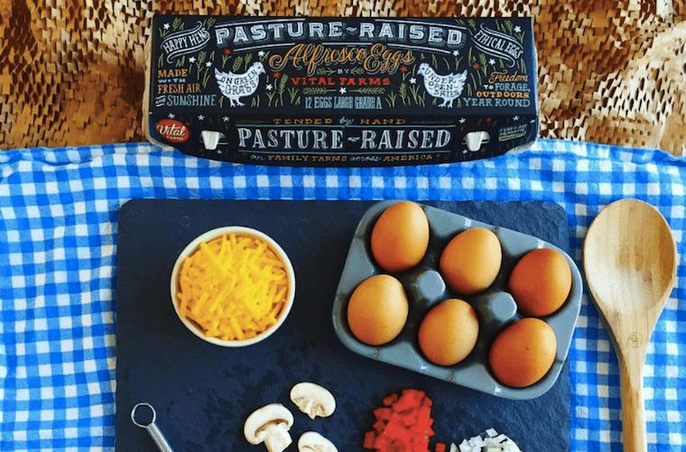 vital_farms_feature_photo