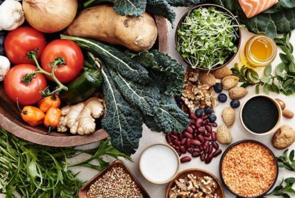 Mainstream Diet Brands Go Anti-Diet