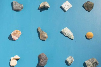 Minerals Get the Rockstar Treatment (and Magnesium is the Darling)