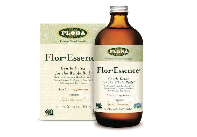 Photo: Flora Health