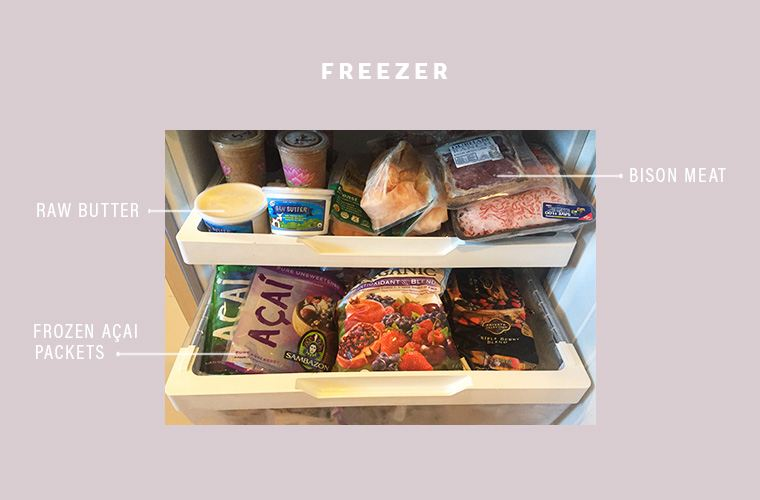 gabby-and-laird-freezer