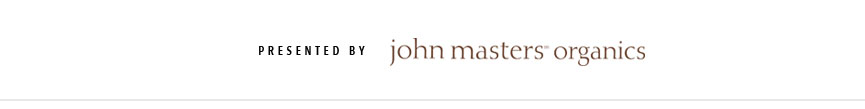 john-masters-ribbon