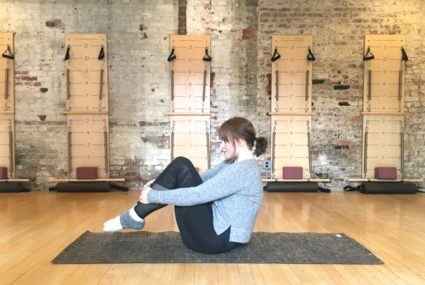 "There's no such thing as a ""Pilates body""—and these moves are proof"