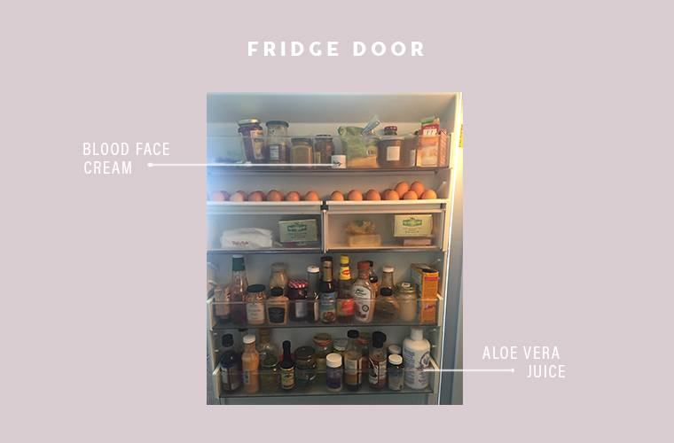 rlb-gabby-and-laird-fridge-door
