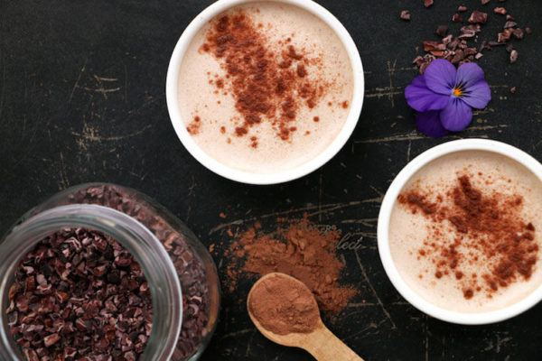 7 anti-inflammatory hot beverages you'll want to cozy up to this winter