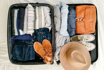 These genius packing hacks from flight attendants will make you feel like a travel pro