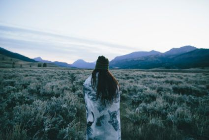 I got myself off antidepressants the natural way—and I'm never looking back
