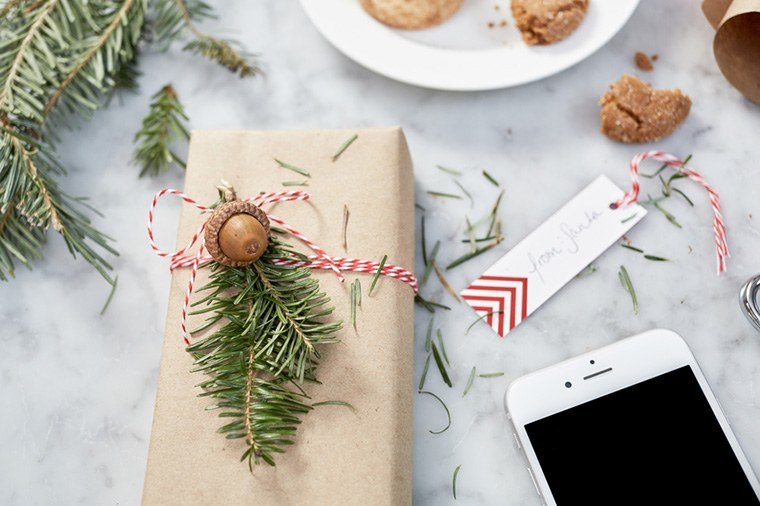 Thumbnail for The buzziest gifts that wellness influencers are eyeing this year