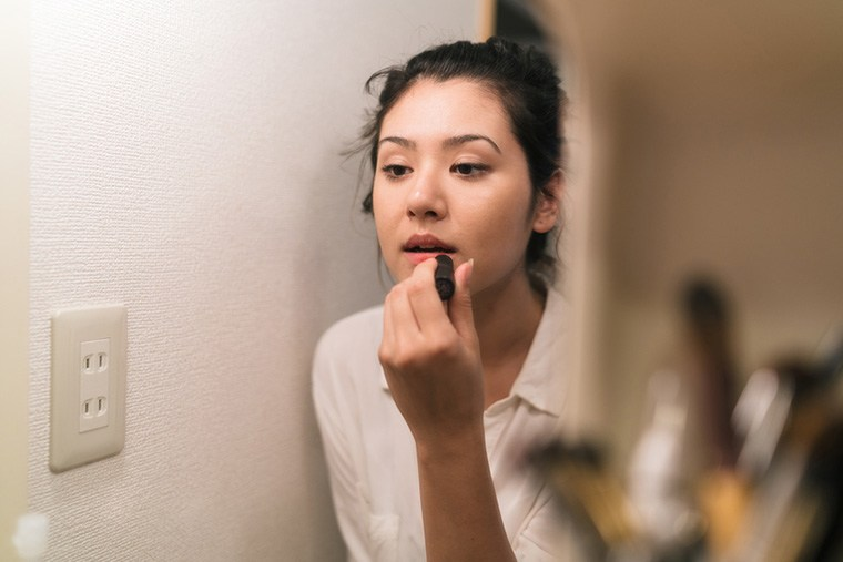 Thumbnail for The FDA makes moves to reduce lead levels in beauty products