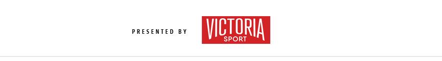 victoria-sport-ribbon