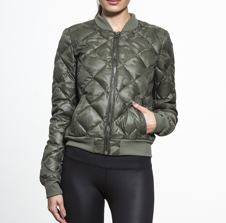 alo-yoga-bomber-jacket
