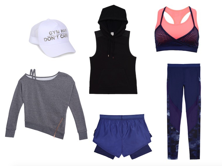 anna-kaiser-activewear-collaboration