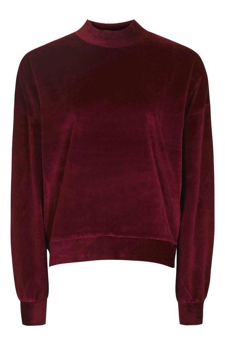 burgundy-red-velvet