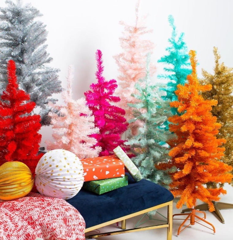 christmas-tree-sugar-and-cloth