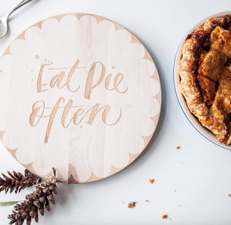 eat-pie-often-mosey-handmade