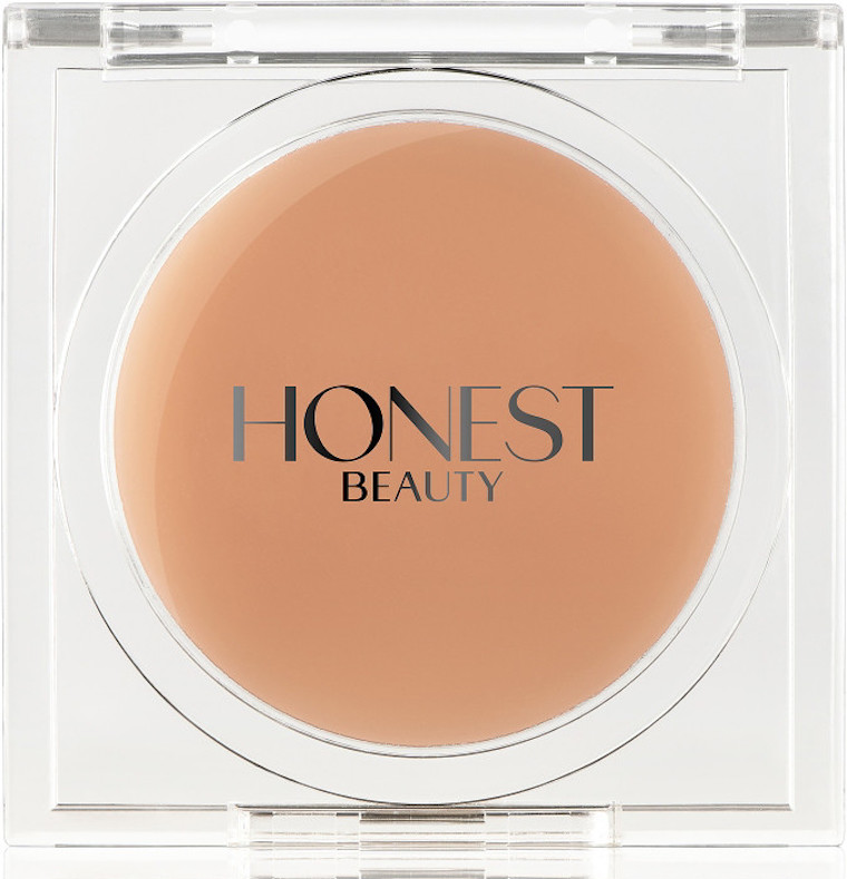 Photo: Honest Beauty